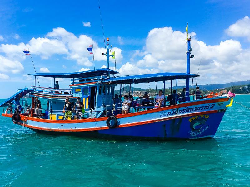 boat-trip-Koh-Samui2
