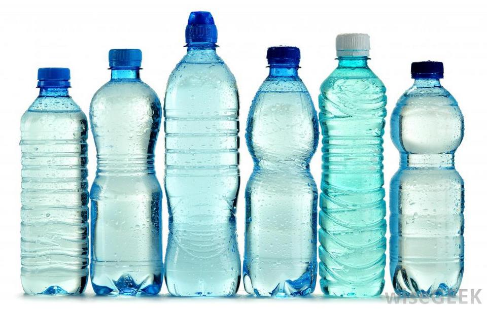 bottles-of-water1
