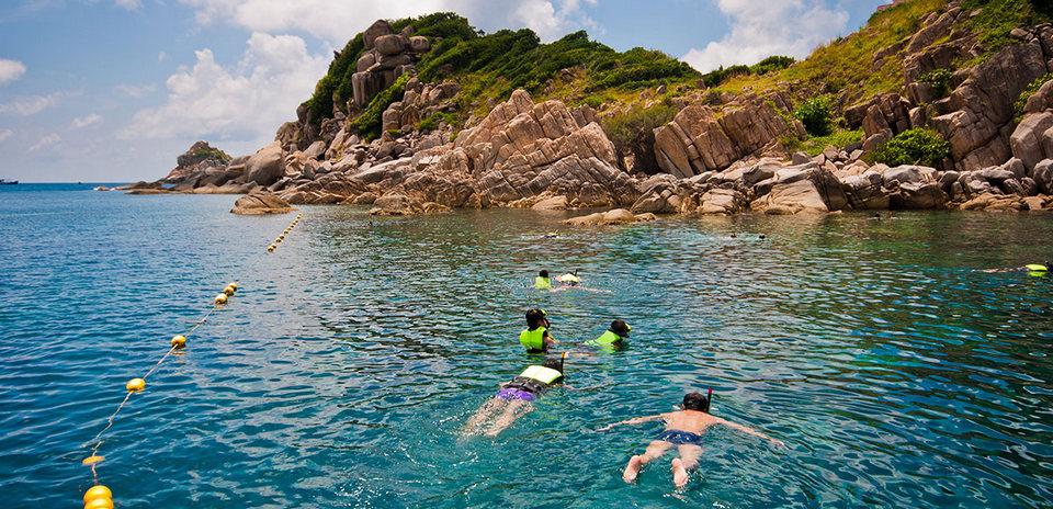 chaweng-beach-koh-samui2