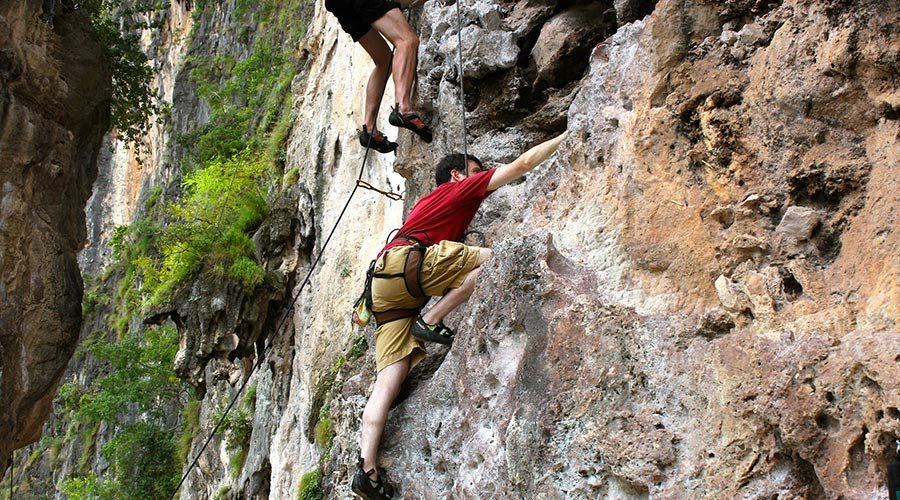 climbing-tonsai-beach2