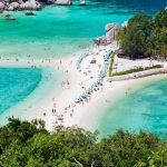 Top beaches in Koh Samui — Top 10 most beautiful & best beaches in Koh Samui Island, Thailand