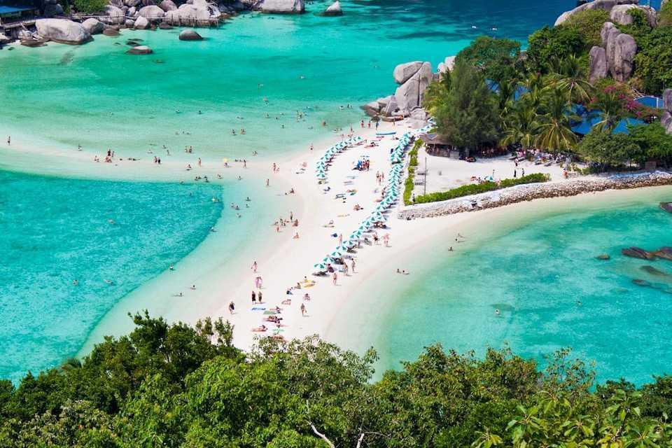 Koh Samui Travel Blog 23