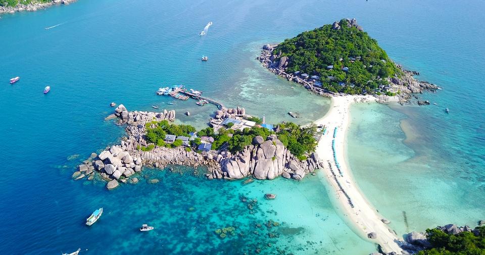 koh samui travel blog eastern-thai-island-thailand-koh-tao-koh-samui-koh-phangan-guide