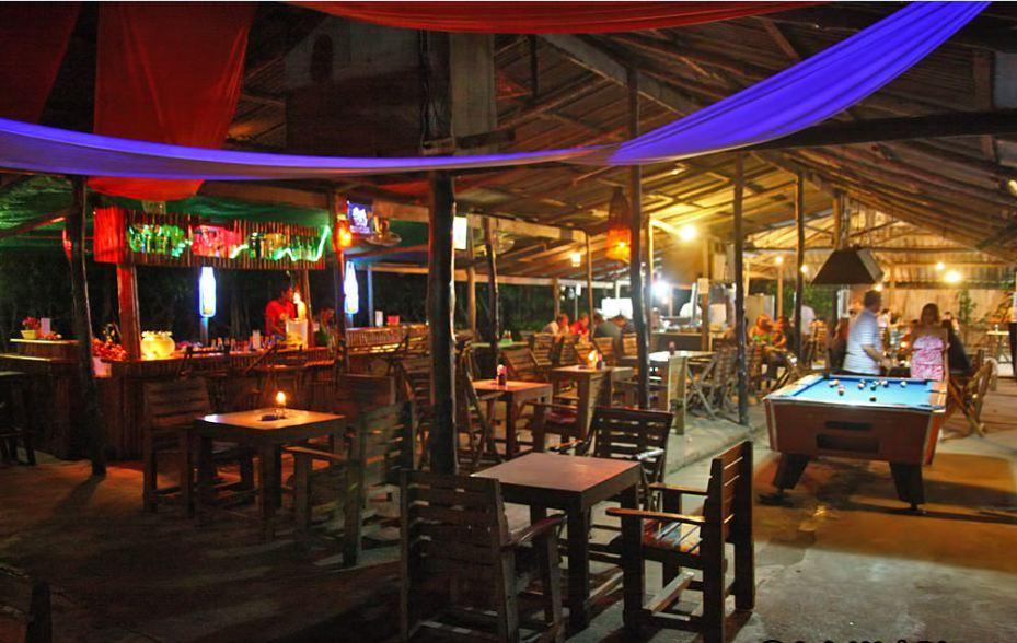 last-bar-railay