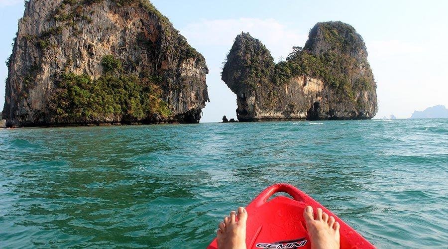 railay-kayak-thailand