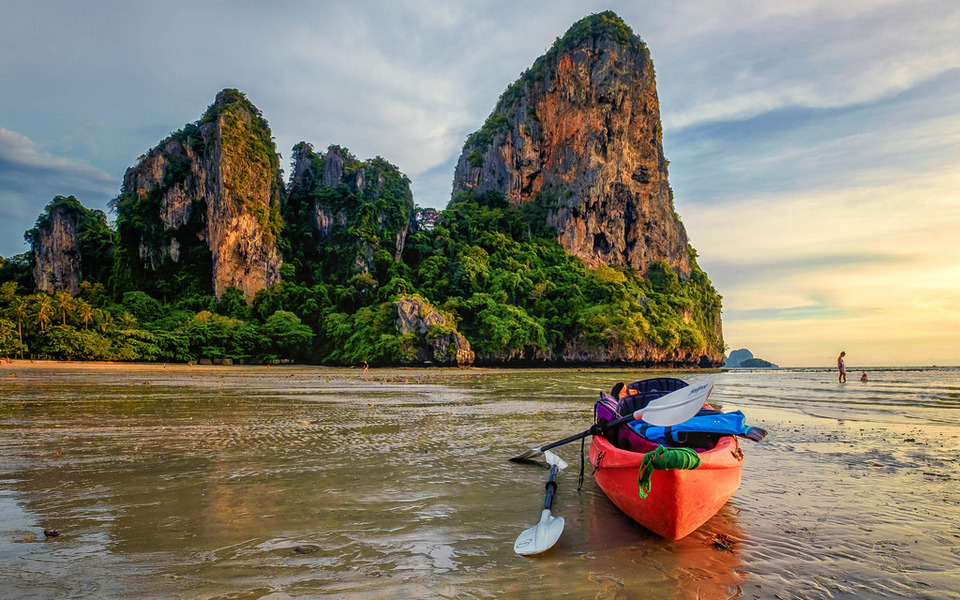 railay-kayak-thailand2