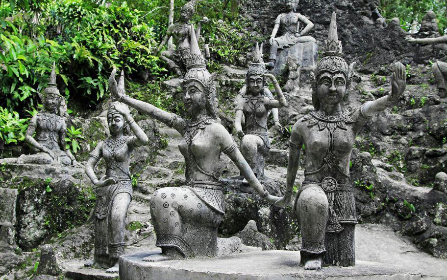 secret-buddha-garden-koh-samui