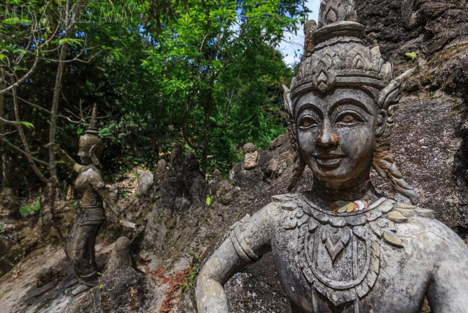 secret-buddha-garden-koh-samui2