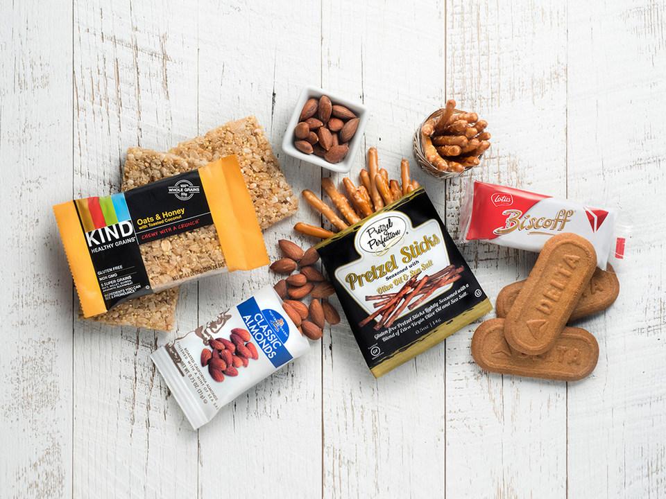 snack-for-koh-samui-tour