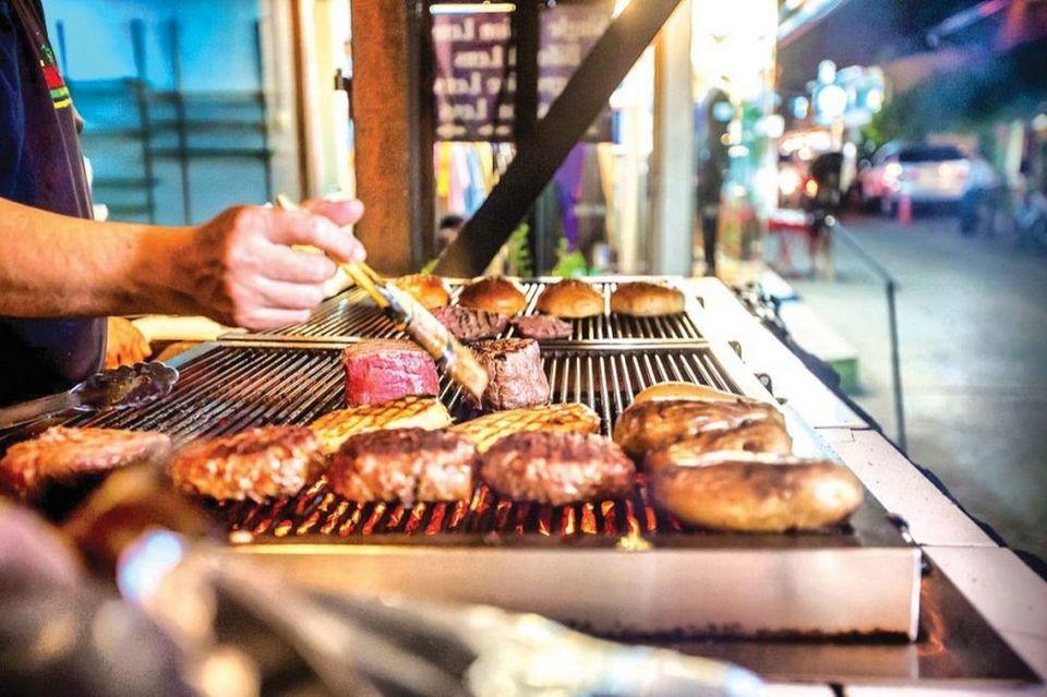street-food-koh-samui