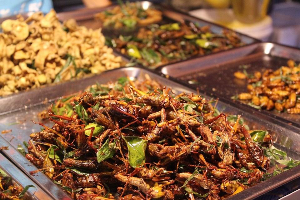 street-food-koh-samui3