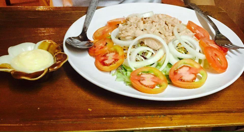 wan-a-rouy restaurant1
