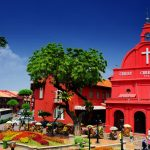 Malacca travel blog — The fullest Malacca travel guide for a wonderful trip to Melaka, Malaysia