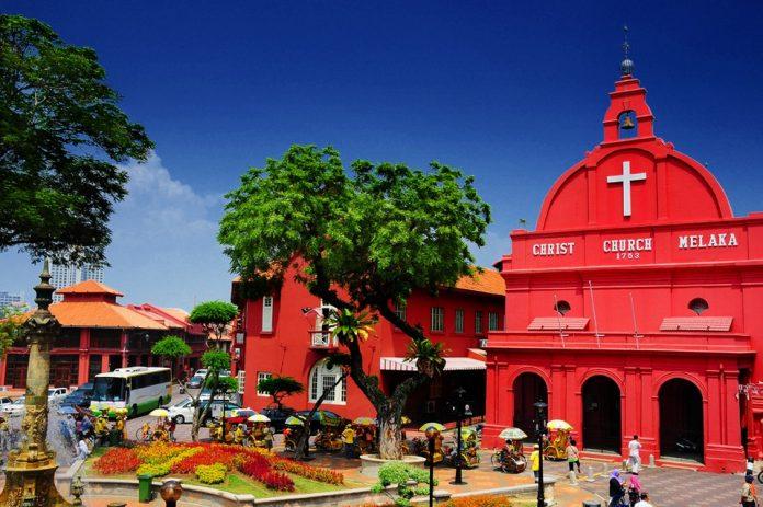 Malacca2