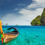 Railay travel guide — The fullest guide for a trip to railay beach, Thailand