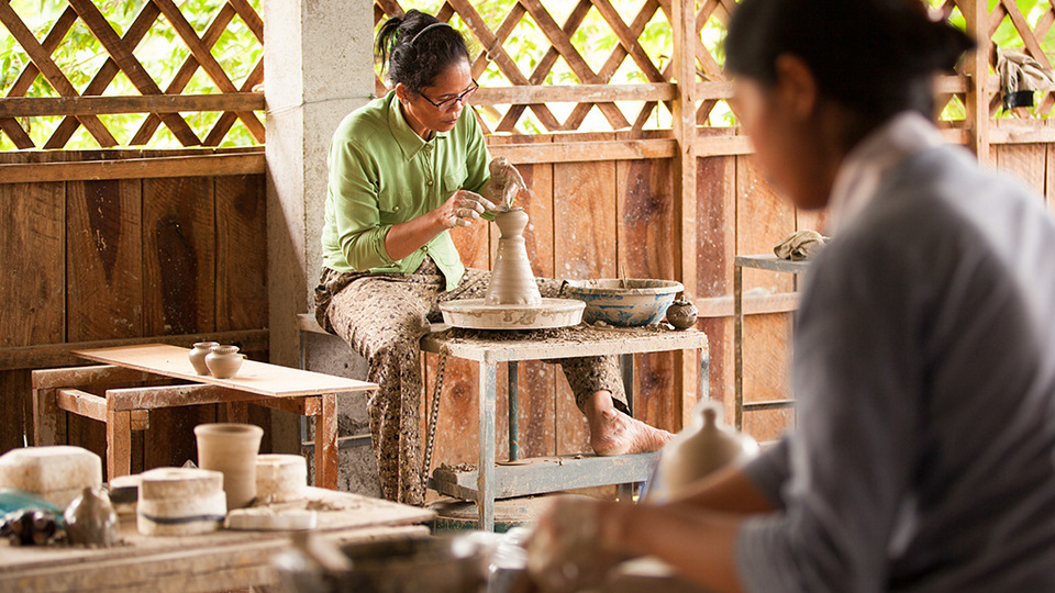 Khmer Ceramic Center 3