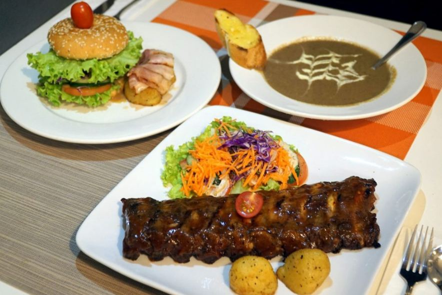 Malacca Food melaka travel blog malacca travel blog malacca trip blog melaka trip blog