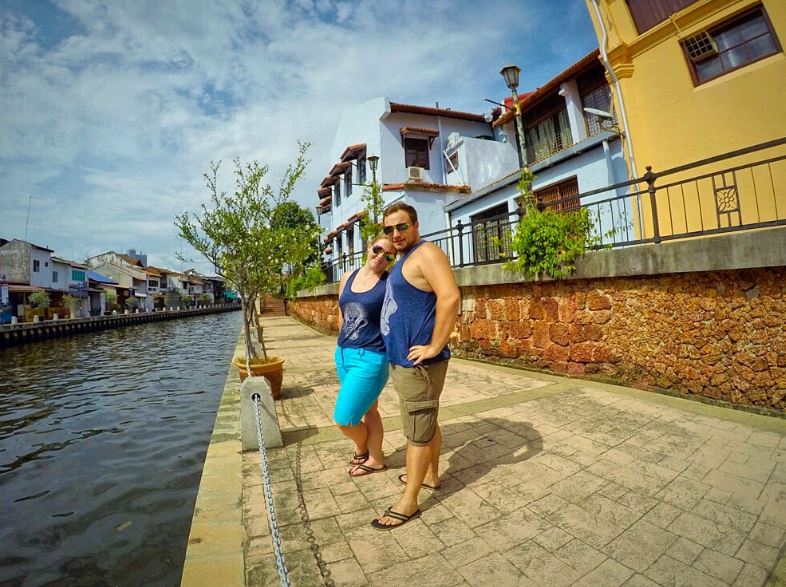 Malacca10 melaka travel blog malacca travel blog malacca trip blog melaka trip blog