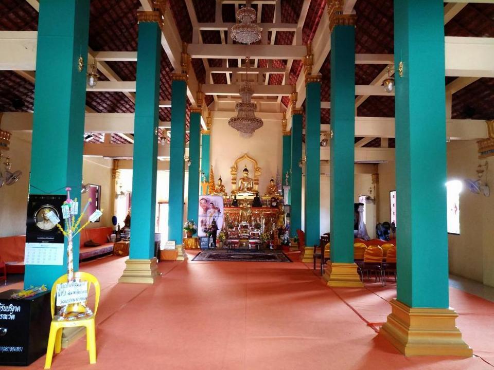 Doi Chom Thong-chiang rai1 chiang rai travel blog chiang rai province chiang rai travel guide chiang rai places to visit