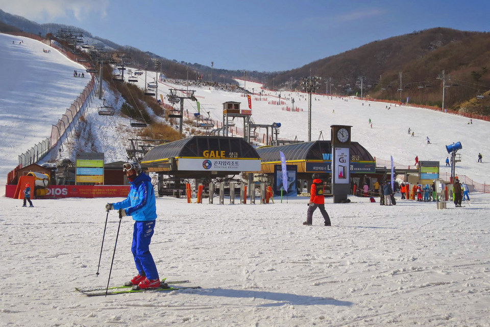 Elysian-Gangchon-Ski-Resort-gangwon-korea-tours2