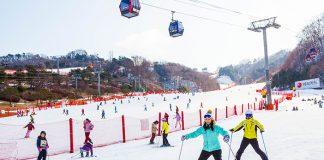 Gangwon-Korea-tours