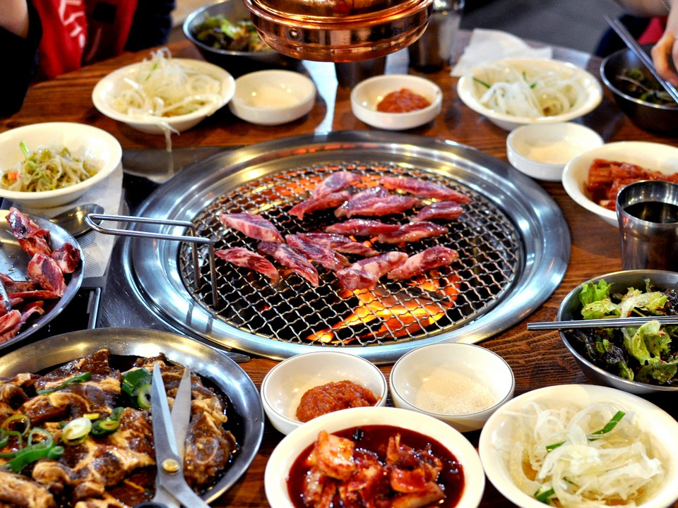bbq-korea-tours