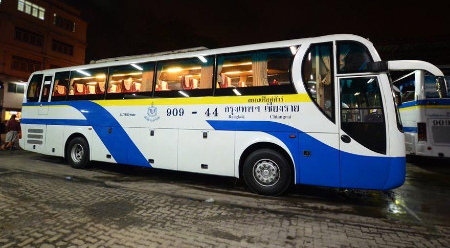 bus-chiang-rai-thailand1