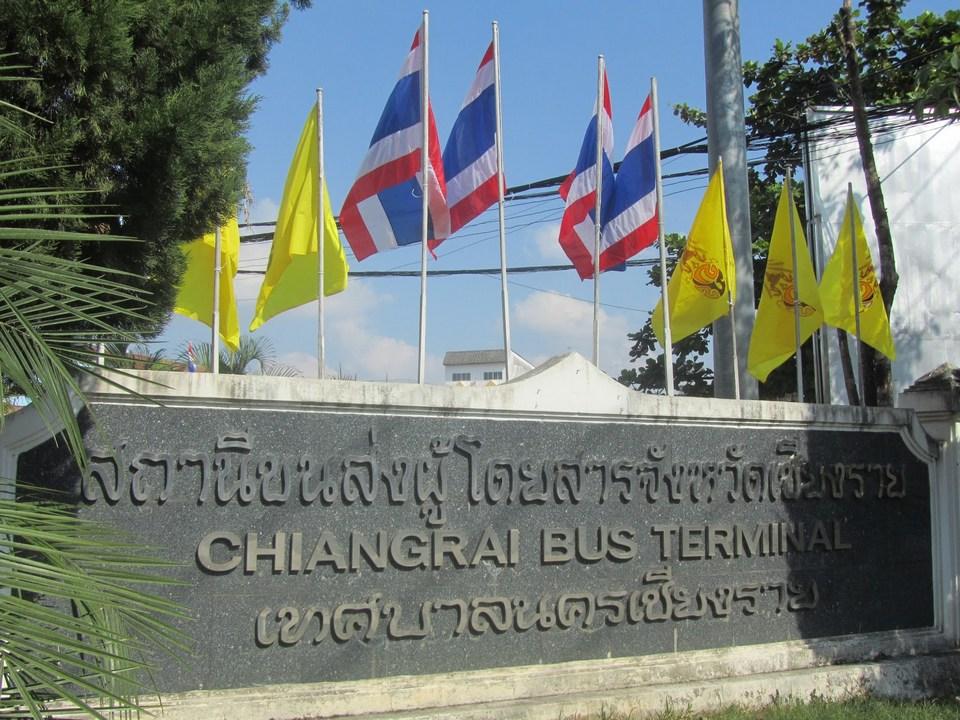 bus-chiang-rai-thailand2