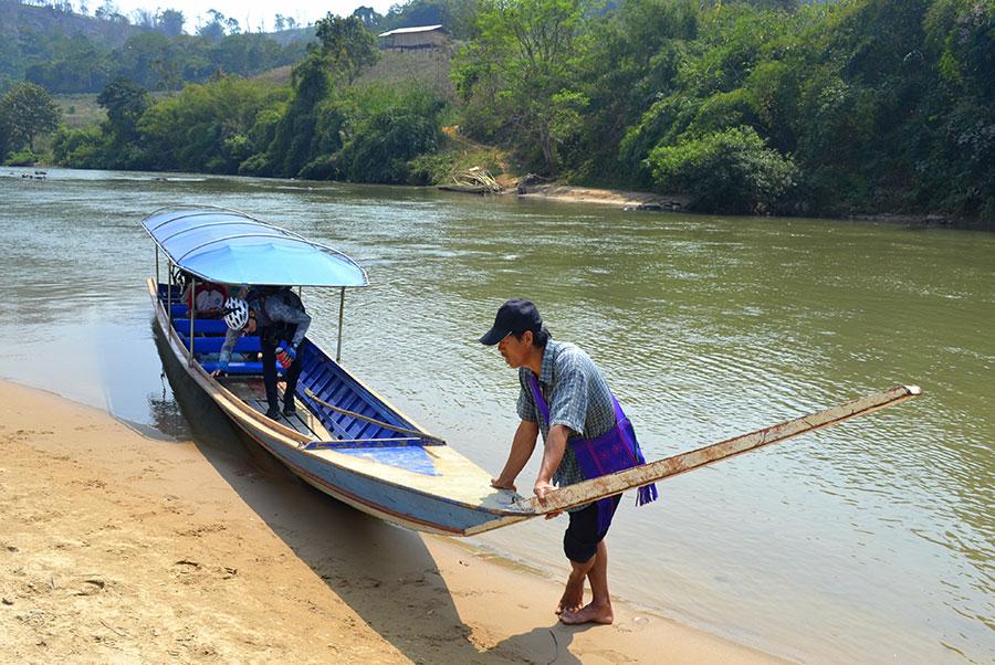 chiang-rai-river-boat-trip