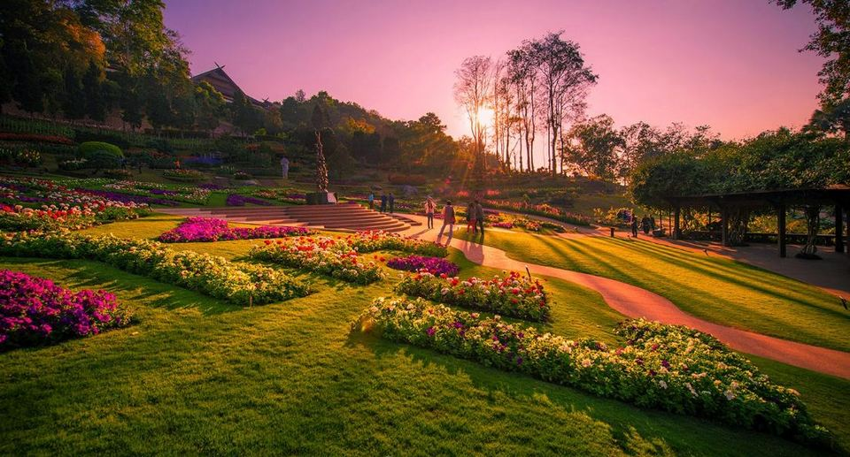 chiang-rai-thailand chiang rai travel blog chiang rai province chiang rai travel guide chiang rai places to visit