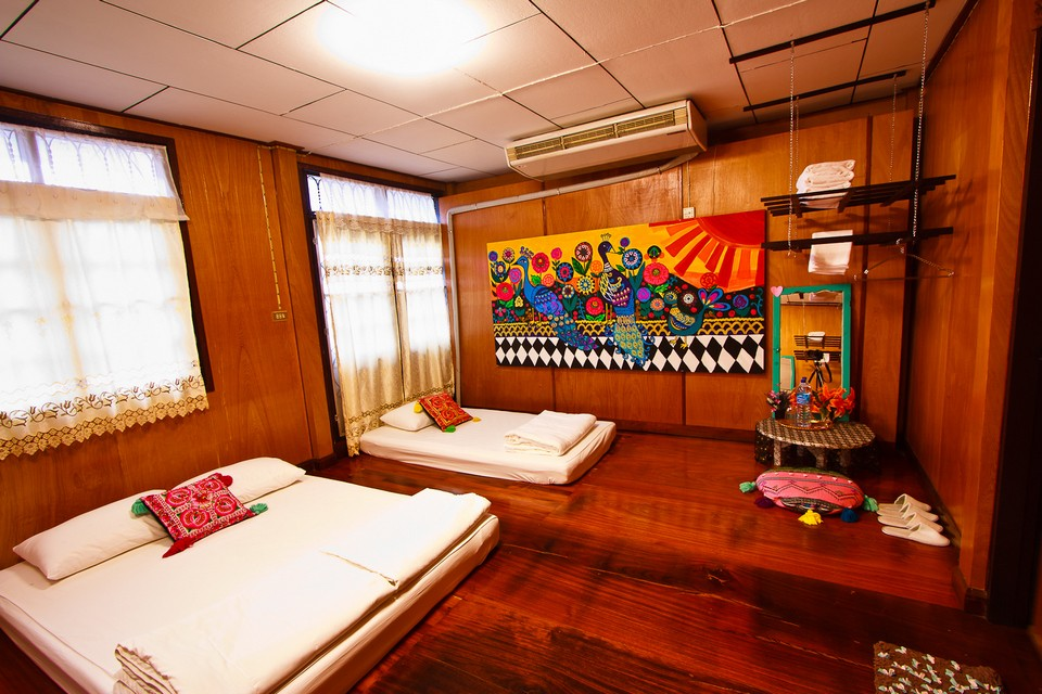 cost of accommodation-chiang rai-thailand1 chiang rai travel blog chiang rai province chiang rai travel guide chiang rai places to visit