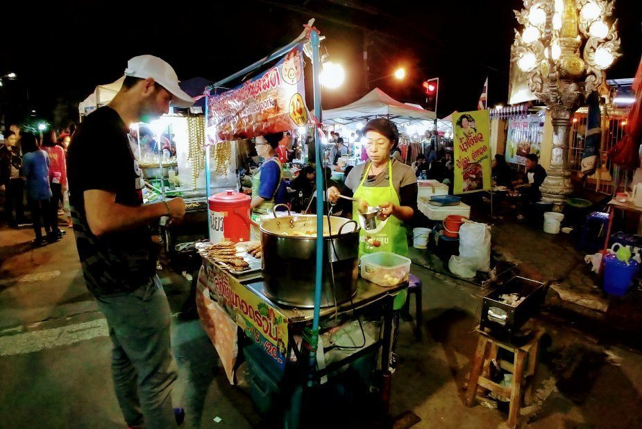 food in chiang rai chiang rai travel blog chiang rai province chiang rai travel guide chiang rai places to visit