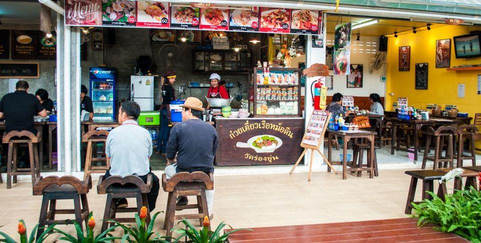 food in chiang rai2 chiang rai travel blog chiang rai province chiang rai travel guide chiang rai places to visit