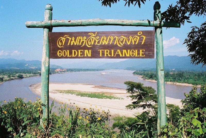 golden triangle-chiang rai2