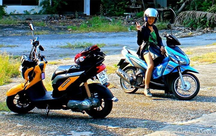 motorbike-rental-chiangrai