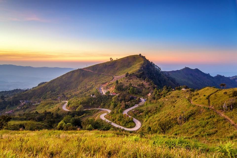 moving to chiang rai chiang rai travel blog chiang rai province chiang rai travel guide chiang rai places to visit