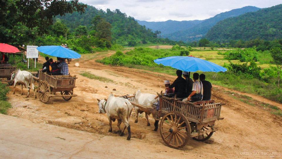 moving to chiang rai1 Photo by: chiang rai travel blog.