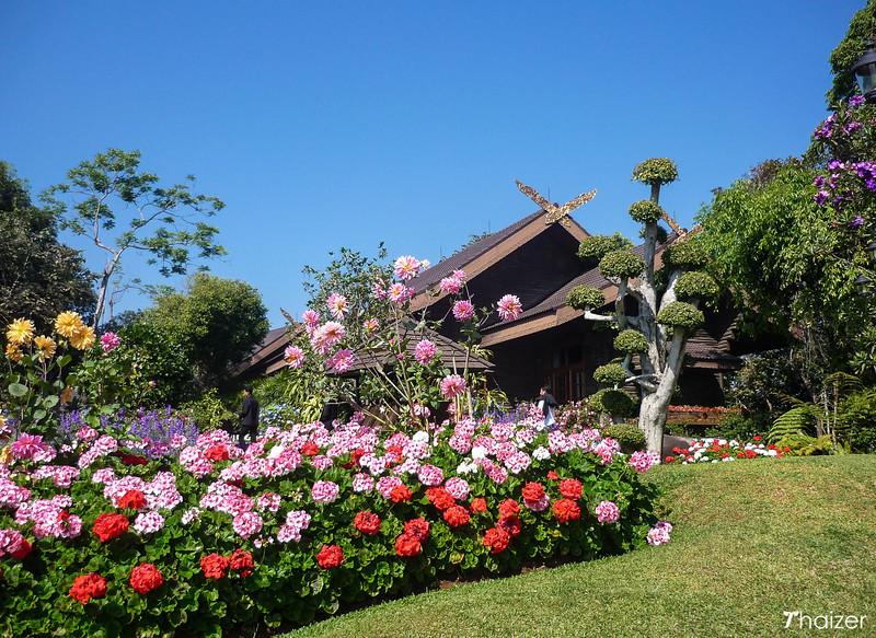 royal villa-chiang rai1 chiang rai travel blog chiang rai province chiang rai travel guide chiang rai places to visit