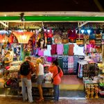 Shopping in Siem Reap — Top 10 best shops, markets & shopping malls in Siem Reap you should visit