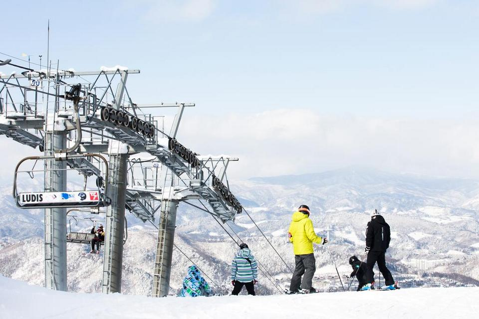 yongpyong-ski-resort-gangwon-korea-tours2
