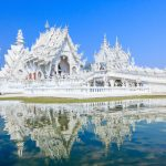 Chiang Rai travel blog — The ultimate guide for a budget trip to Chiang Rai, Thailand