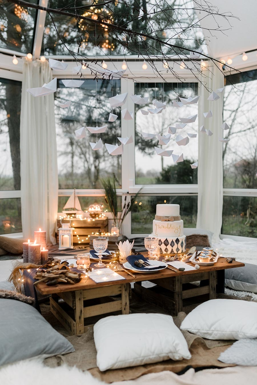 Hygge home lifestyle 4