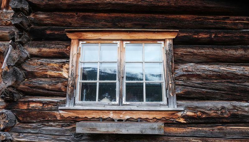 hygge nordic 3 Photo by: koselig hygge blog.