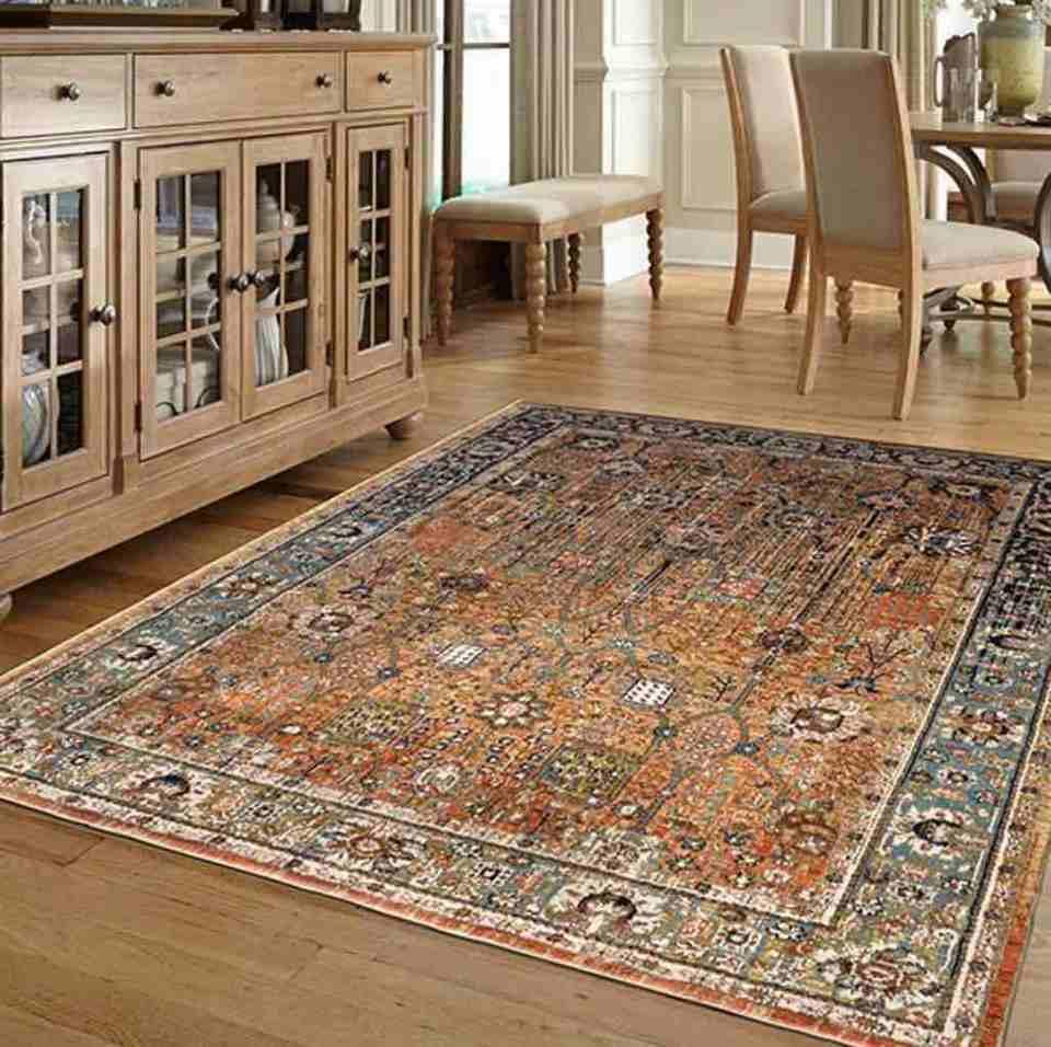 carpet-myanmar1