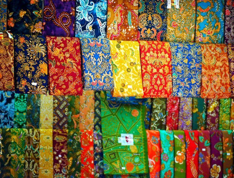 longyi-myanmar1 Foto: myanmar traditional souvenir blog.