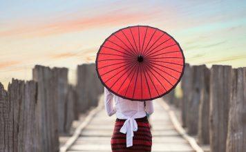 paper-umbrella-myanmar3