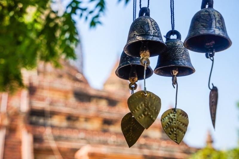 wind chimes-myanmar2