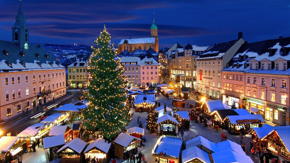 Christmas-market-Annaberg-Buchholz-Germany_1920x1080 Photo: top christmas holiday destinations blog.