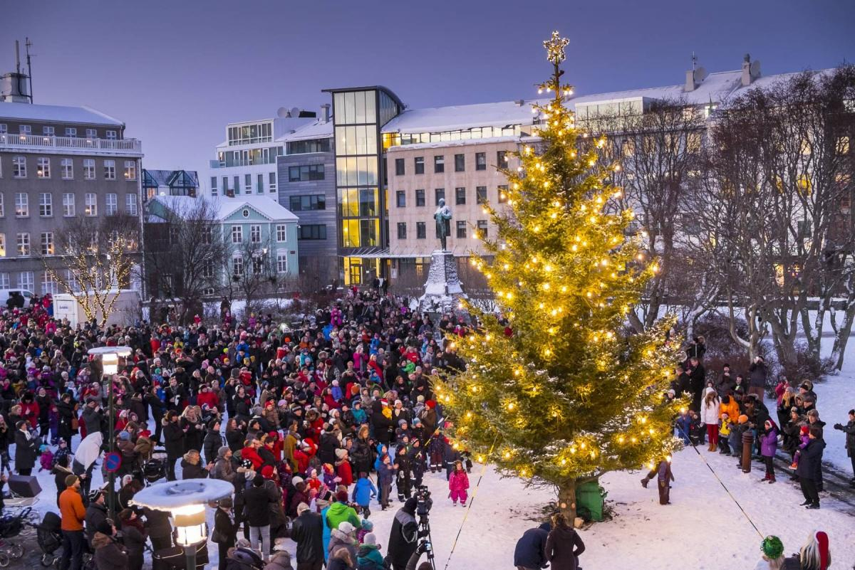 best christmas towns in the world best christmas holiday destinations oslo
