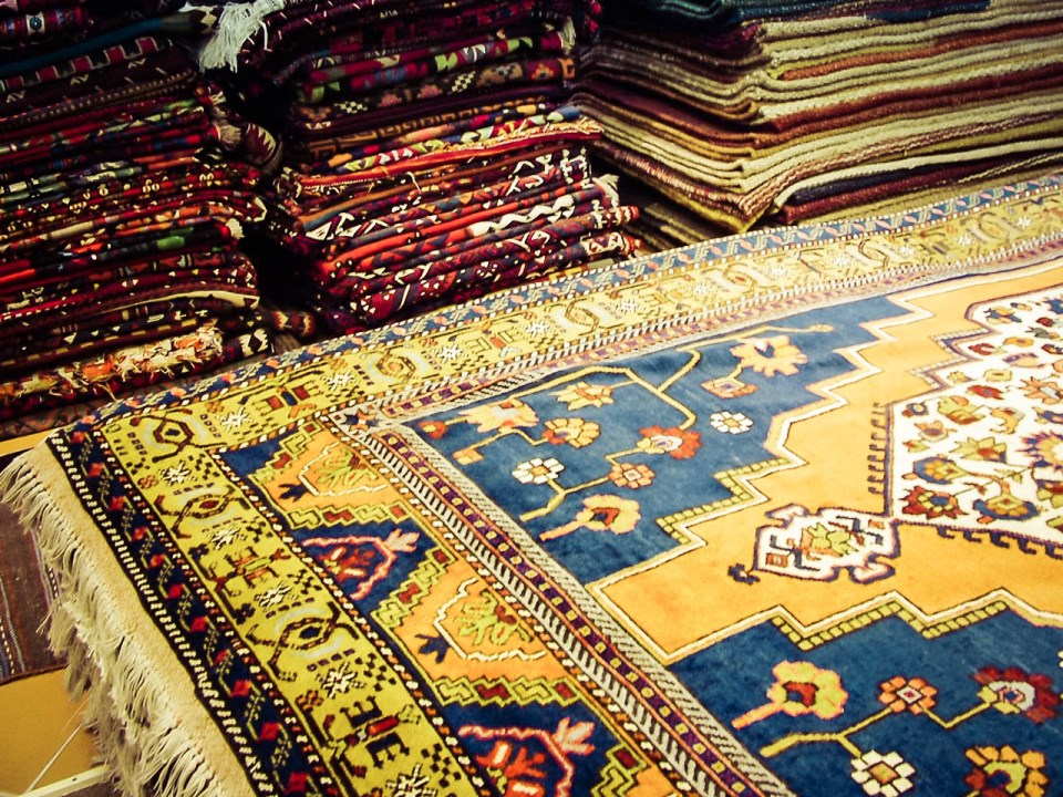 carpet-myanmar1